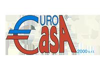 www.eurocasa2000.it