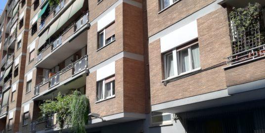 Via Bartolomeo Cristofori,Roma € 365.000