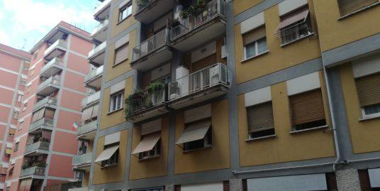 Via Luigi Magrini,Roma € 850